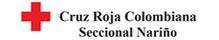 Cruz Roja Colombiana Seccional Nariño